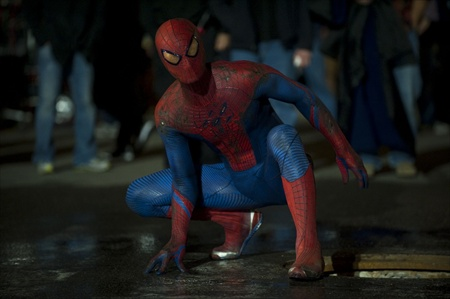 2011 the_amazing_spider-man_021