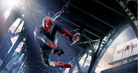 2011 the_amazing_spider-man_wallpaper_005