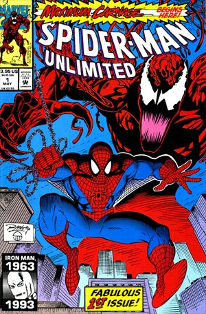 spider-manunlimited01
