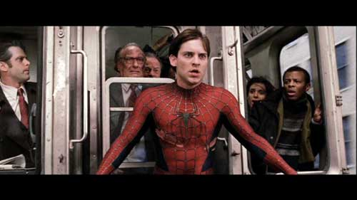 spiderman-2-the-train-sequence