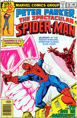 spectacular-spider-man-026-