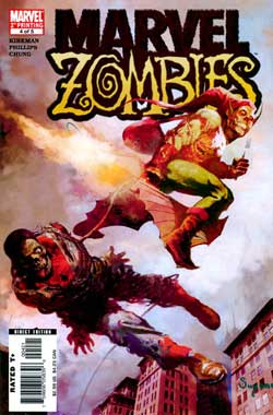 marvel-zombies-4