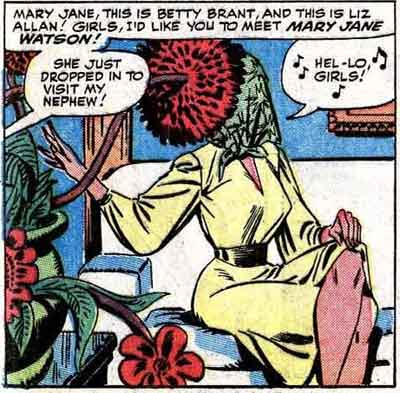 1st-mary-jane-appearance
