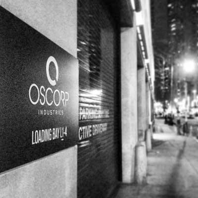 oscorp-interior-2