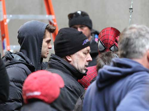 spidey-on-the-set-of-tasm2-4