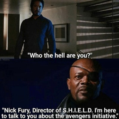 http://spidey.ir/images/img/content/plot-twists/avengers-nick-fury.jpg