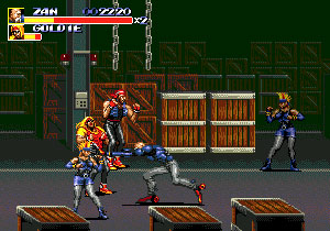 streets-of-rage3-2