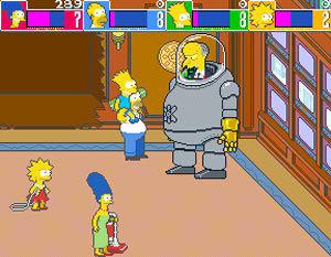 the-simpsons-1