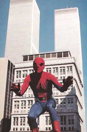 amazing-spider-man-tv-series-2