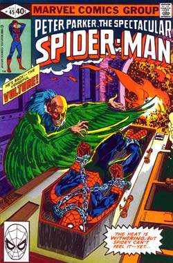 spectacular-spider-man-045