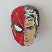 Amir.H Spider