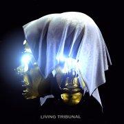The Living Tribunal